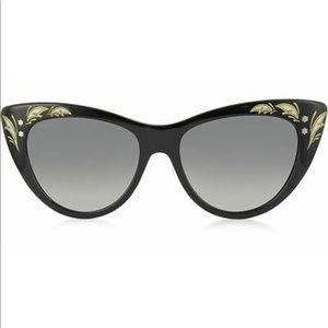 Gucci Sunglasses CLASSIC 🔥🔥